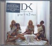 DANITY KANE  - CD WELCOME TO THE DOLLHOUSE