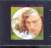 MORRISON VAN  - CD ASTRAL WEEKS