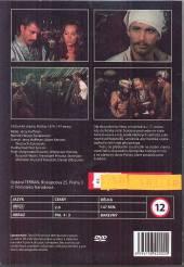 Potopa 1 (Potop) DVD - supershop.sk