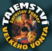 VARIOUS  - CD TAJEMSTVI VELKEHO VONTA (J. FOGLAR)