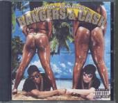 SPANK ROCK  - CD BANGERS & CASH EP