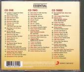 ESSENTIAL R&B; MASSIVE URBAN, SOUL AND R - supershop.sk