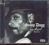 SNOOP DOGG  - CD THA SHIZNIT EPISODE 3