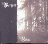 BURZUM  - CD BELUS (2010)