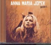 JOPEK ANNA MARIA  - CD SECRET