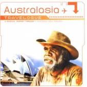 MUSICAL JOURNEY AUSTRALIA & NE..  - CD MUSICAL JOURNEY A..