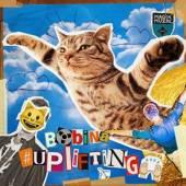 BOBINA  - CD UPLIFTING