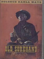 FILM  - DVD OLD SUREHAND