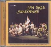 NA SKLE MALOVANE - supershop.sk