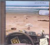 ANATHEMA  - CD FINE DAY TO EXIT