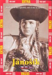 Jánošík DVD - supershop.sk