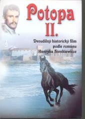 VARIOUS  - Potopa 2 (Potop) DVD