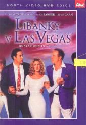 FILM  - DVP Líbánky v Las Vegas