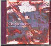 CHAPTERHOUSE  - CD BEST OF CHAPTERHOUSE