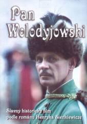 FILM  - DVP Pan Wolodyjowski..