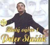 ZLATÝ VÝBER 1. - supershop.sk
