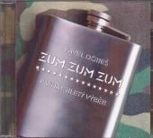 ZUM ZUM ZUM [BEST OF] - supershop.sk