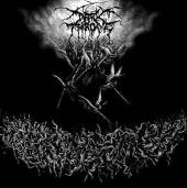 DARKTHRONE  - CD SARDONIC WRATH