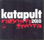 KATAPULT  - CD RADOSTI ZIVOTA
