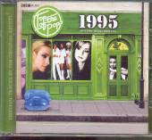 VARIOUS  - CD TOP OF THE POPS 1995