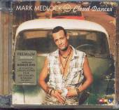 MEDLOCK MARK  - CD CLOUD DANCER