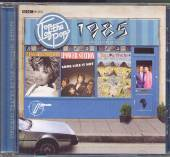 VARIOUS  - CD TOP OF THE POP 1985