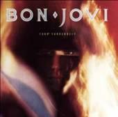 BON JOVI  - CD 7800 FAHRENHEIT: SPECIAL EDITION