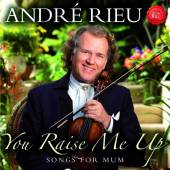 RIEU ANDRE  - CD ROSES FROM THE SOUTH
