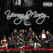 YOUNG MONEY  - CD WE ARE YOUNG MONEY