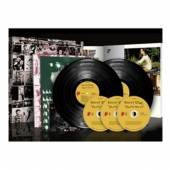 ROLLING STONES  - 5xCD EXILE ON MAIN S..