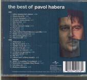 THE BEST OF PAVOL HABERA - supershop.sk