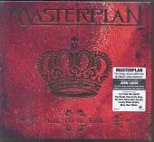 MASTERPLAN  - CDD TIME TO BE KING (LTD. DIGI)