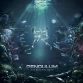 PENDULUM  - CD IMMERSION