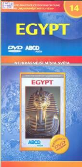 EGYPT 14 - supershop.sk