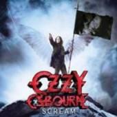 OSBOURNE OZZY  - CD CSREAM
