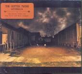 GUTTER TWINS  - CD SATURNALIA