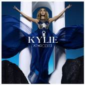 MINOGUE KYLIE  - 2xCD+DVD APHRODITE