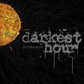 DARKEST HOUR  - CD THE ETERNAL RETURN