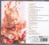 MUSIC FOR MOTHER AND BABY - supershop.sk