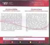 JAAANOSIIIK / CLOVECINA - supershop.sk