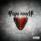 PAPA ROACH  - CD BEST OF ...TO BE LOVED