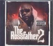 ROSS RICK  - CD ROSSFATHER / VOL.2