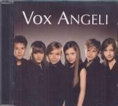 VOX ANGELI  - CD VOX ANGELI