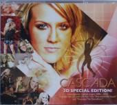 CASCADA 3D SPECIAL.. - supershop.sk