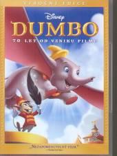 DUMBO - supershop.sk