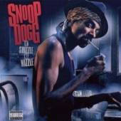 SNOOPDOGG  - CD THE LAST MEAL