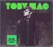TOBYMAC  - CD TONIGHT