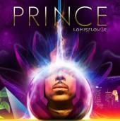 PRINCE  - 3xCD LOTUS FLOWER (3CD)