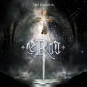 ERA  - CD ESSENTIAL