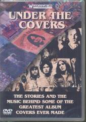 DOCUMENTARY  - DVD UNDER THE COVERS